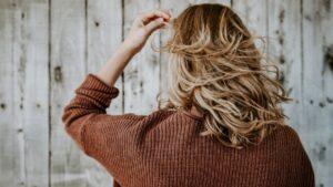 równowagą peh włosów, jak osiągnąc równowagę peh