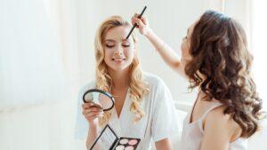 jak zregenerować włosy przed ślubem, jak wzmocnić wlosy przed ślubem