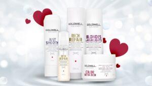 opinie o kosmetykach goldwell