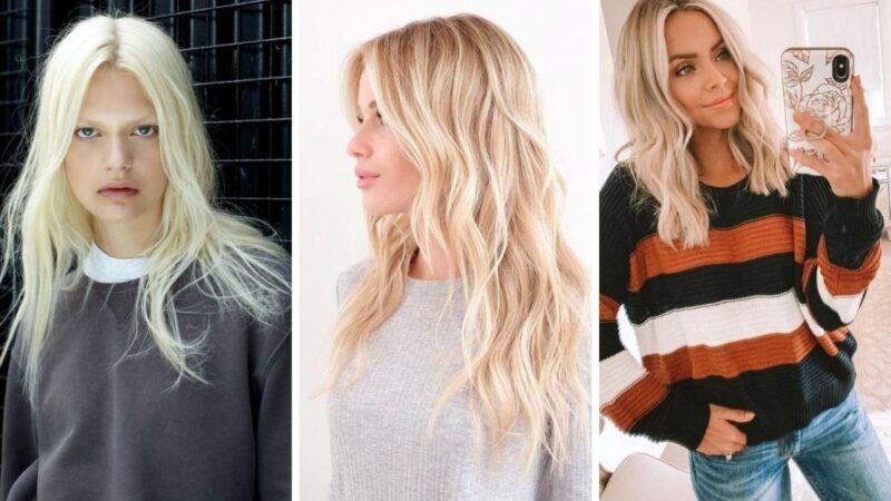 vanilla cream hair, waniliowy krem włosy