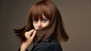pielęgnacja włosów po botoksie