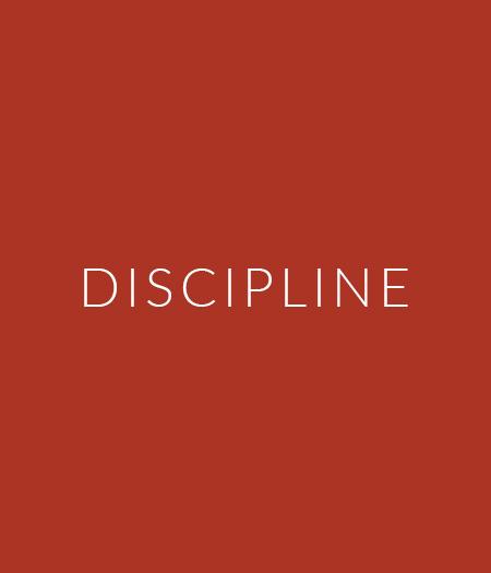 Kerastase Discipline szampon odżywka