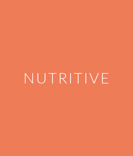 Kerastase Nutritive szampon odżywka