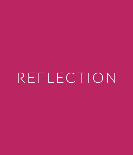 Kerastase Reflection szampon odżywka