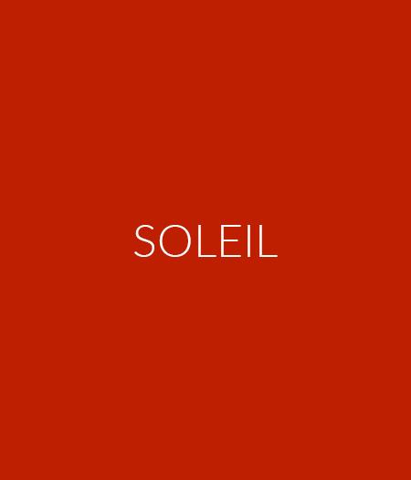 Kerastase Soleil szampon odżywka