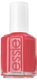 Essie 15 CALIFORNIA CORAL