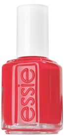 Essie 17 CANYON CORAL
