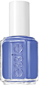 Essie 3025 CHILS & THRILLS