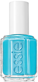 Essie 3028 I AM ADDICTED