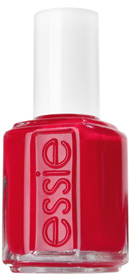 Essie 342 ROSE BOWL