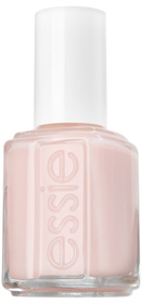 Essie 374 ANGEL FOOD