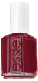 Essie 381 FISHNET STOCKINGS
