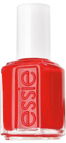 Essie 444 FIFTH AVENUE