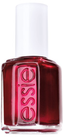Essie 486 AFTER SEX