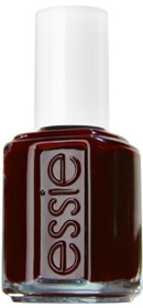 Essie 496 POOR LI'L RICH GIRL