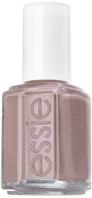 Essie 501 AU NATURAL