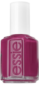 Essie 520 FOOT LOOSE