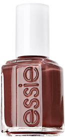 Essie 521 OVER THE KNEE