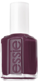 Essie 522 SOLE MATE