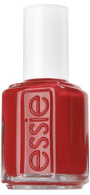 Essie 54 JELLY APPLE