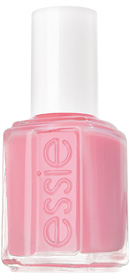 Essie 544 NEED A VACATION