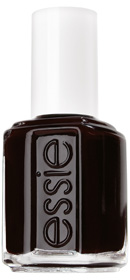 Essie 56 LICORICE