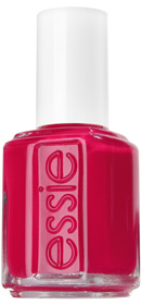 Essie 597 WIFE GOES ON