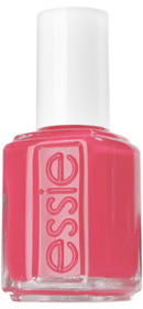 Essie 643 GUILTY PLEASURES