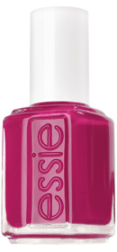 Essie 655 BIG SPENDER