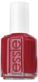 Essie 656 FOREVER YOUNG