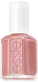 Essie 676 ETERNAL OPTIMIST