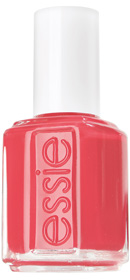 Essie 686 CUTE AS A BUTTON