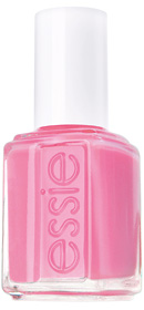 Essie 688 LOVIE DOVIE