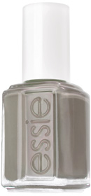 Essie 696 CHINCHILLY