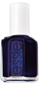 Essie 697 MIDNIGHT CAMI