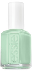 Essie 702 MINT CANDY APPLE