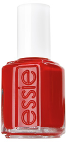 Essie 703 LOLLIPOP