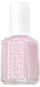 Essie 704 ROCK CANDY