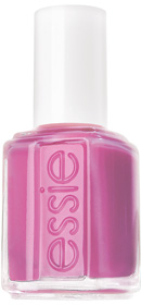Essie 719 SPLASH OF GRENADINE