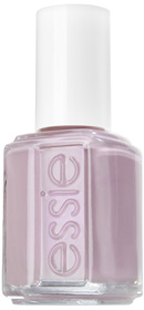 Essie 724 MISS MATCHED