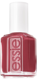 Essie 727 IN STITCHES