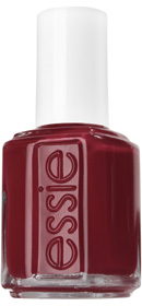 Essie 729 LIMITED ADDICTION