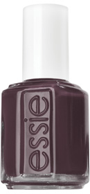 Essie 739 SMOKIN'HOT