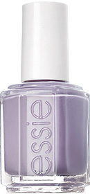 Essie 743 NICE IS NICE