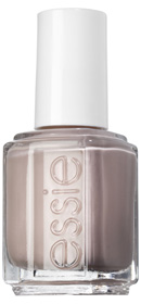 Essie 744 TOPLESS AND BAREFOOT
