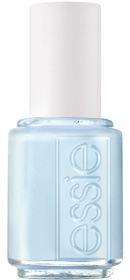 Essie 746 BORROWED & BLUE
