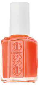 Essie 754 BRAZILIANT