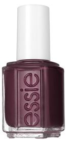 Essie 760 CARRY ON