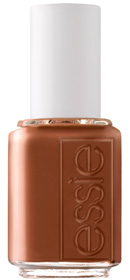 Essie 761 VERY STRUCTURED