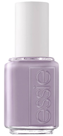 Essie 770 BANGLE JANGLE
